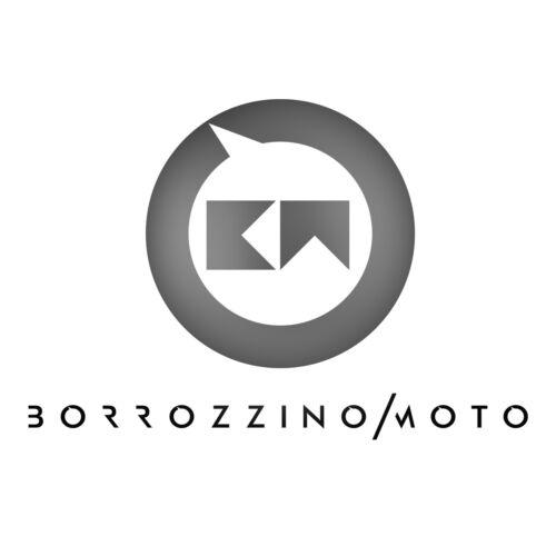 PASTIGLIE FRENO ANTERIORE FERODO FDB2196 HONDA NSS 300 FORZA 2013 /> 2016 ABS