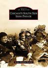 Chicago's South Side Irish Parade by Bridget Houlihan Kennedy (Paperback / softback, 2010)