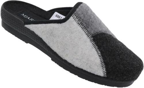 Damen Sommer Hausschuhe Pantoffeln Schuhe Puschen Schlappen Nr 6061 T02