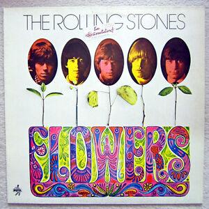 LP-THE-ROLLING-STONES-DE-PRESS-NOVA-RARITAT