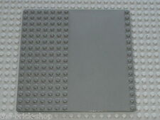 Plaque de base LEGO DkStone Baseplate ref 30225 / Set 7945 7208 7240 65799 8135
