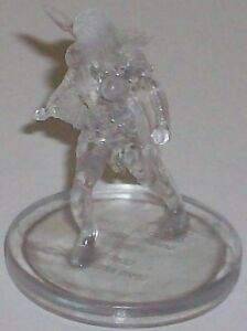 AIR GENASI ROGUE INVISIBLE 33 Elemental Evil Dungeons and Dragons D&D