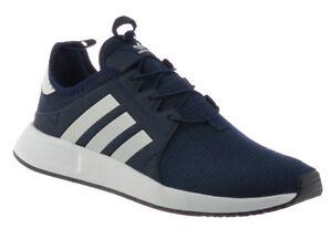 reputable site f5474 b8c62 Details zu Adidas Originals X_PLR Schuhe Turnschuhe Sneaker Navy BB1109 X  PLR NMD