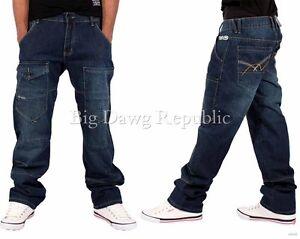 Skater Ecko hommes Star pour Hop Hip Is Denim Time jeans Time G Daimler rrAxwqEz7