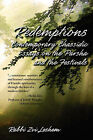 Redemptions: Contemporary Chassidic Essays on the Parsha and the Festivals by Rabbi Tzvi Tzvi Leshem (Paperback / softback, 2006)