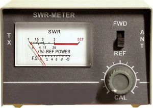CB-Radio-SWR-Meter-and-Patch-Lead