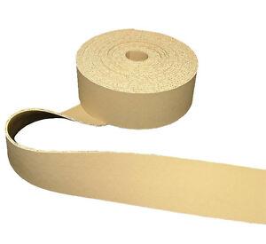 50m-5-1cm-Breit-Beige-Pirelli-Polster-Gummi-Gurtband-Ercol-Stuhl-Couch-Moebel