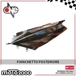 FIANCHETTO-FIANCATA-POSTERIORE-SINISTRA-NERO-PER-YAMAHA-T-MAX-500-2001-2007