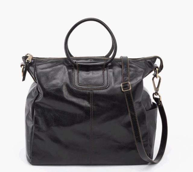 Diadora Gear Bag