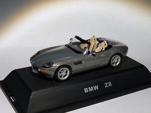 BMW-Z8-au-1-43-de-JADI
