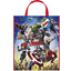 Marvel-AVENGERS-POWER-Birthday-Party-Range-Tableware-amp-Decorations-Procos thumbnail 6