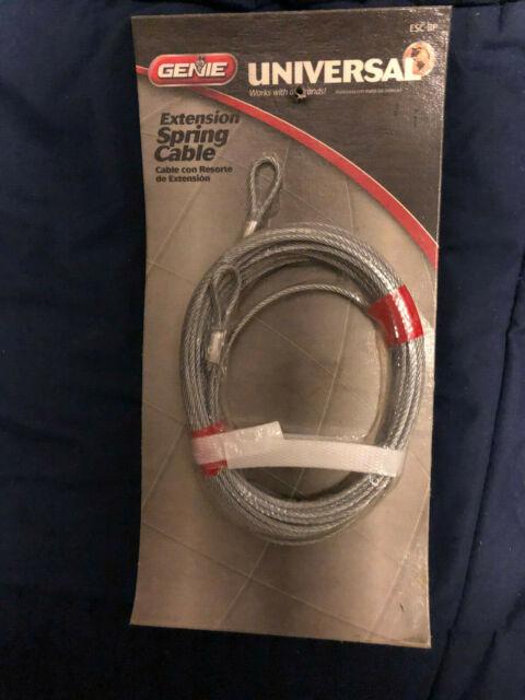 6-32 Spiral Point Plug Tap H3 Thread Limit RT31005 RedLine Tools
