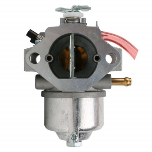 Carburetor For Kawasaki FC540V 17HP Cycle Engine John Deere 185 Assembly Carb