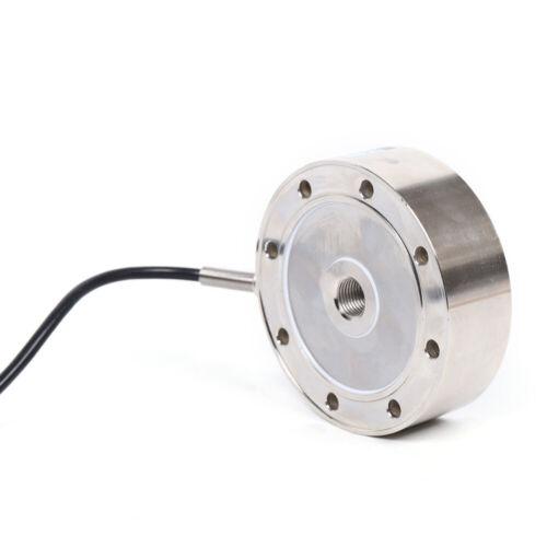 5T Circular pressure sensor load cell weight sensor 5T 5000kg high precision US