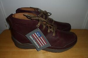 8b9a78d5d586a MUST SEE FABULOUS NWT $159.99 2016 New Balance 3020 BOOT BM3020BC 11 ...