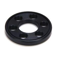 Losi LOSA99421 Rubber Starter Box Wheel for LOSA99059: 8ight 2.0 Buggy & Truggy