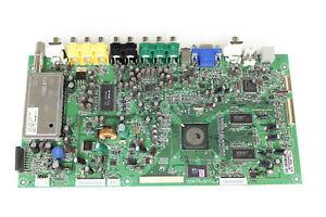 Vizio-L37HDTV10A-Main-Board-3370-0022-0150