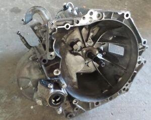 Boite-de-vitesses-1-6-HDI-20DP33-Citoen-C4-Picasso-Berlingo-Peugeot-Partner