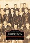 Images of America Ser. Rhode Island: Johnston by Louis H. McGowen (1997, Paperback)