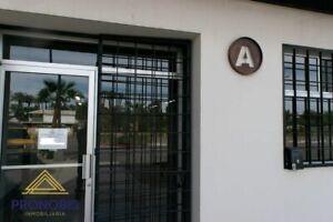 A. Plaza Noreste