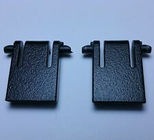 ORIGINAL LEGS - For Dell Keyboard SK-813 SK-8135 DJ745 TH836 GM952 N6250 DJ425