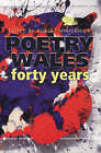 Poetry Wales: 40 Years by Poetry Wales Press (Paperback, 2005)