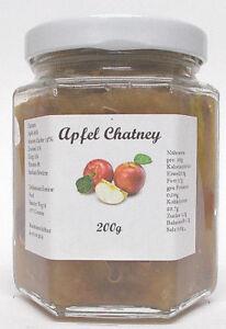 Apple-Chutney-200g-1-98-100g