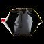 miniatura 5 - 96 Capsule illy Kimbo Uno System Indesit miscela NAPOLI -100% Originali