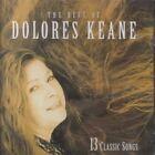 The Best of Dolores Keane by Dolores Keane (CD, Jul-1997, Celtic Corner)