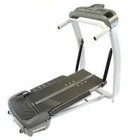 Bowflex Treadclimber Tc10 Treadmill Low Impact Cardio Training Brand