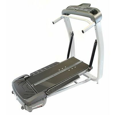 BowFlex TreadClimber TC10 Treadmill Low Impact Cardio Training Brand New