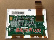 1pcs New 5inch Tft Lcd Module At050tn23 V1 350cd M2 High Brightness 640x480