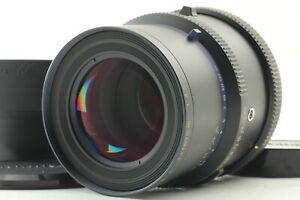 EXC-5-Mamiya-Sekor-Z-180mm-F4-5-Lente-per-RZ67-II-IID-dal-Giappone