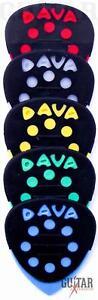 5-Dava-Control-Grip-Tips-Multi-Gauge-Flexibility-in-a-Multi-Coloured-Pack