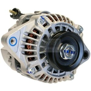 Alternator-DENSO-210-4134-Reman