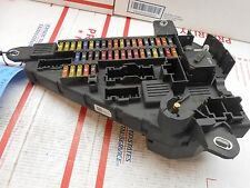 bmw m6 sun visors 08 bmw m6 rear distributor fuse box 6906618 oi0640