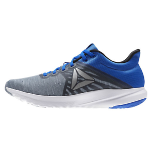 Reebok Mens OSR Distance 3.0 Running Shoes Trainers BS5386 UK 7.5 to ... 3102c3210