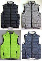 $198 Ralph Lauren RLX Down Quilted Puffer Vest Down Coat Ski Jacket S M L XL XXL