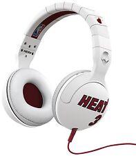 Skullcandy NBA Series Hesh 2.0 Over-Ear Headphones with Mic - Wade BRAND NEW