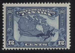 MOTON114-145-Canada-mint-never-hinged