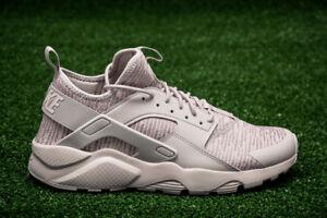 Ultra Schoenmaten Run Nike Huarache Mens Moon 875841 Us Particle Air 200 b7IYgy6vf