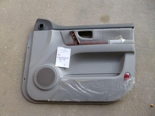 Kia Sorento /'03-/'05 Türverkleidung vorne rechts Verkleidung Tür Panel FRONT DOOR