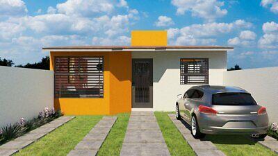 Casa de 3 recamaras en Nuevo San Isidro en San Juan del Rio