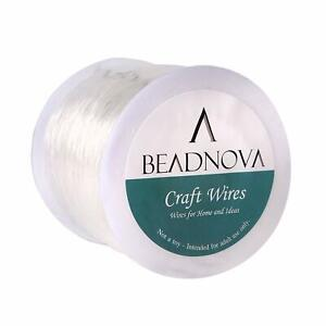 Elastic-Stretchy-Crystal-String-Cord-for-Jewelry-Making-Beading-Thread-Wire-100m