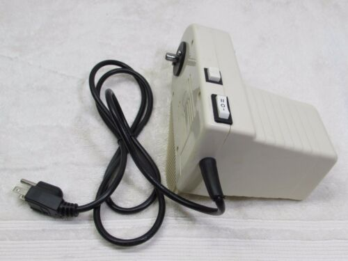 NEW NORPRO PASTA MACHINE MOTOR ATTACHMENT FOR 1049 /& 1049R FREE FAST SHIPPING