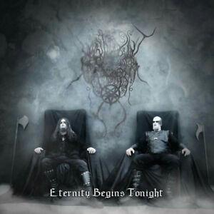Eternity-Begins-Tonight-Ceremonial-Sacred-BRAND-NEW-CD