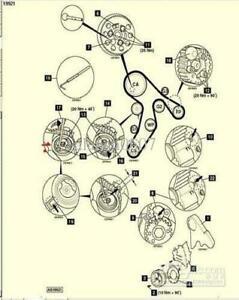 FIAT-Barchetta-Service-Manual-e-Book