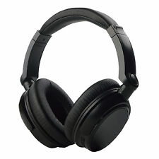 Premium High End Quality 3K-V6BTL Bluetooth Kopfhörer/Headset Wireless Headphone