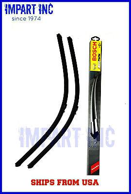 """Bosch 3397118946 Original Equipment Quality Blade 27/"""""""
