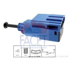 Interruptor de luz de freno Facet 7.1220 (producción serie EPS)